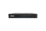 VidStar VSR-3280-IP