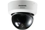 Panasonic WV-CF614E