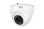 RVI RVi-HDC321VB-C (3.6 мм)
