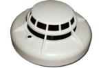 Систем Сенсор ИП 212/101-2M-A1R