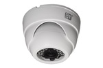 Space Technology ST-110 IP HOME