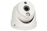 Falcon Eye FE-ID720AHD/10M