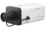 Sony SNC-EB520