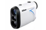 Nikon Лазерный дальномер LRF COOLSHOT 20 Nikon