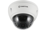 Tantos TSc-Vi1080pUVCv(2.8-12)