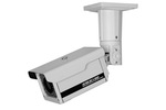 Smartec STC-HDT3684LR/3 ULTIMATE