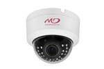 Microdigital MDC-AH7290TDN-22S