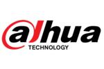 Dahua DH-ASL100