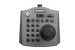 HikVision DS-MP1010K