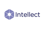ITV Интеллект-Интеграция СОП