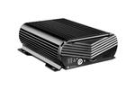 Optimus MDVR-2041 3G/Glonass_v.1