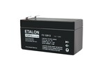 ETALON FS 12012