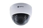 Optimus IP-E022.1(2.8-12)PE