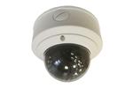 Optimus IP-E042.1(2.8-12)P_H.265