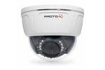 Proto-X Proto IP-Z10D-SH20F36IR-P