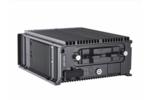HikVision DS-MP7516/GW/WI58(1T)