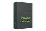 NumberOk NumberOk EDGE ANPR App for Hanwha cameras