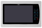 Smartec ST-MS307M-SL