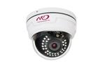 Microdigital MDC-L7090FSL-30