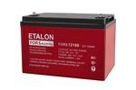 ETALON FORS 12100