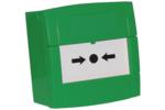 Систем Сенсор УДП4A-G000SF-S214-01