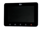 RVI RVi-VD7-11M (черный)