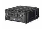 HikVision DS-MP7608HN(1T)