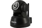 Falcon Eye FE-MTR300Bl-HD