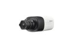 WiseNet Lite (Samsung) HCB-6001P