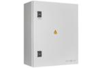 Бастион SKAT SMART UPS-600 IP65 SNMP Wi-Fi