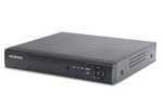 Polyvision PVDR-IP5-25M1 v.5.9.1