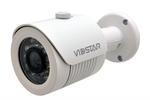 VidStar VSC-1362FR-IP LIGHT