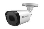 Falcon Eye FE-MHD-B2-25