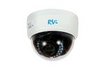 RVI RVi-IPC32S (2.8-12 мм)