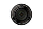 WiseNet (Samsung) SLA-5M7000P