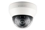 WiseNet Lite (Samsung) SND-L6013R