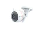 EZVIZ CS-CV310-A0-3C2WFRL(2.8mm)