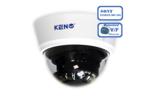 KENO KN-DE204A2812