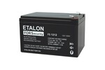 ETALON FS 1212