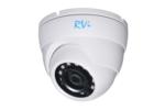 RVI RVi-HDC321VB(2.8)