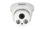 Falcon Eye FE-D4.0AHD/25M