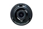 WiseNet (Samsung) SLA-2M3600D