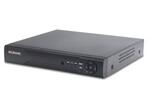 Polyvision PVDR-A4-16M1 v.1.4.1