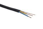 SyncWire ВВГ-нг(А)LS 4х10,0 кабель