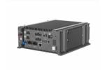 HikVision DS-MP7508/GLF/WI58 EU 4G module