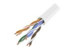 SyncWire КСПВ 4х2х0,4 кабель