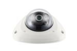 WiseNet Lite (Samsung) SNV-L6014RM