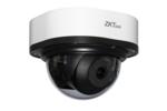 ZKTeco DL-855P22B