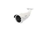 Falcon Eye FE-IBV1080MHD/45M