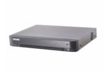 HikVision iDS-7204HQHI-M1/FA